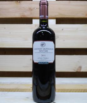 Cabernet-Sauvignon-Boutari1