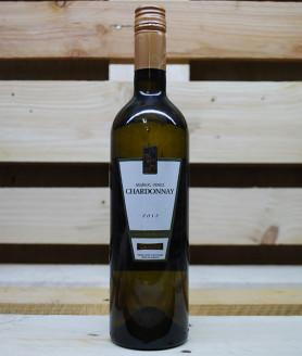 Chardonnay-Cavino1