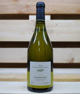 Chardonnay-Gerovassiliou1