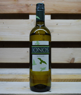 Ionos-White1