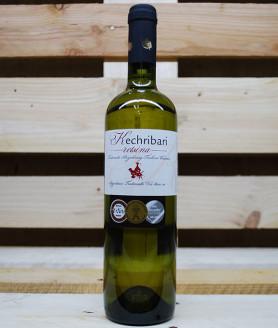 Kechribari-Retsina-1