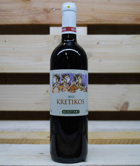Kretikos-Boutari1
