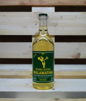Retsin-Malamatina1
