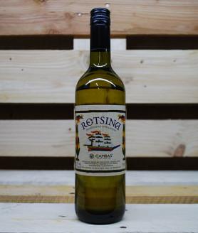 Retsina-Cambas1