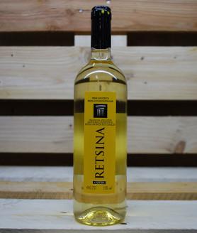 Retsina-Cavino1