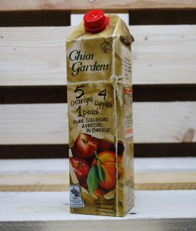CHIOS_GARDENS_3_FRUITS