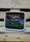 FETA_TEMPI_02