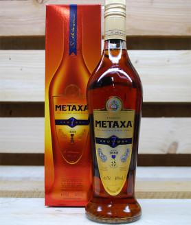 METAXA_7_STARS