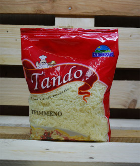 TANDO_GRATED_CHEESE