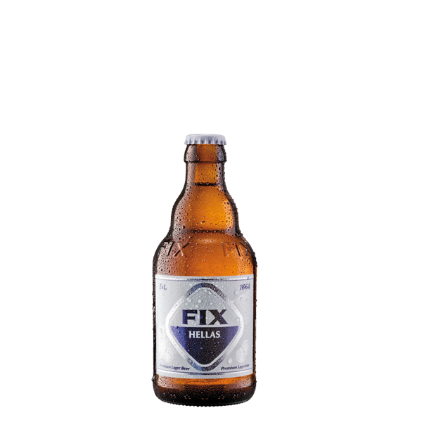 Fix Beer 330ml